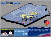 dean screen