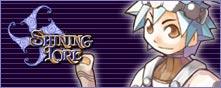 shining lore