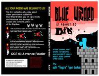 bluewizcover.jpg