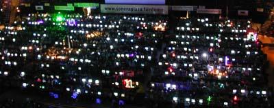 partyhall-banner.jpg