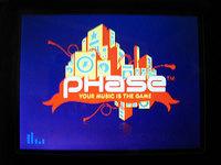 phase.jpg