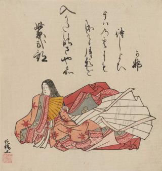 Sei_002